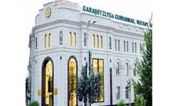ثبت نام 436 ناظر ملی در انتخابات پارلمانی ترکمنستان