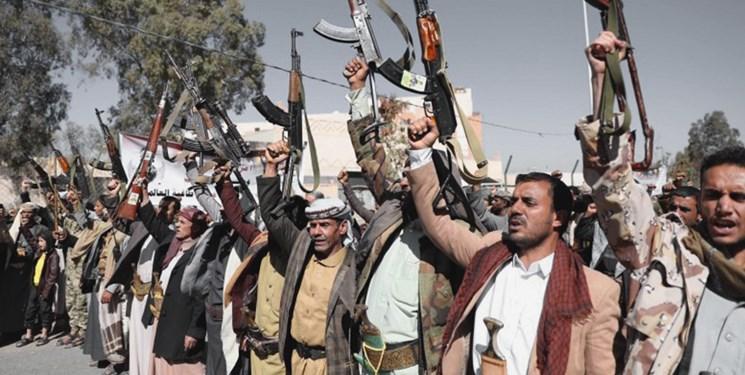 نگرانی اندیشکده امنیت داخلی رژیم صهیونیستی از قدرت یمنیها