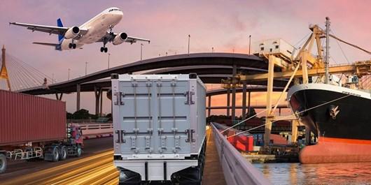 گسترش همکاری ترکمنستان و قزاقستان در زمینه حمل و نقل و لجستیک