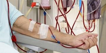 هزاران بیمار خاص خطاب به «گوترش»: تحریمهای دارویی جنایت سازمانیافته است