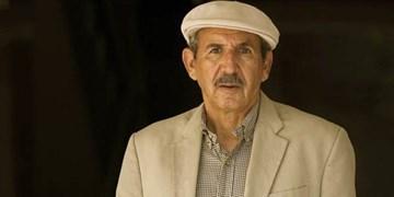 شاعر ایرانی بر اثر کرونا در آمریکا درگذشت