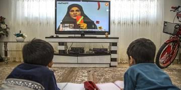 آموزش تلویزیونی جوابگوی نیازهای دانشآموزان نیست/ گفتوگو با سردبیر سوژه در فارسمن