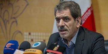 کمیجانی: «اراده ملت» میخواهد مستقل از اصلاحطلبان کار کند/ عارف، پزشکیان و هاشمی در مظان نامزدی هستند