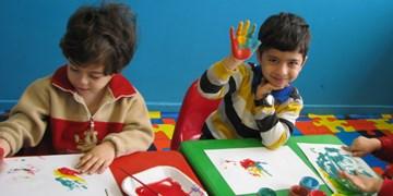 اساسنامه سازمان ملی تعلیم و تربیت کودک تصویب شد + جزئیات