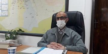 رجبپور: مشکلی در تامین سوخت دوم نیروگاه برق نداریم/ کاهش 20 درصدی مصرف بنزین در مازندران