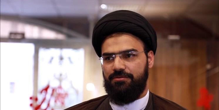 طباطبایینژاد: سفرهای استانی آیتالله رئیسی عمل به شعارهای انتخاباتی است