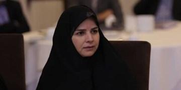 پیام نماینده مجلس ایران به اتحادیه بین المجالس جهانی / دسترسی بدون مشکل اعضاء در نشست اتحادیه را فراهم کنید