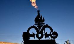 کردستانیها 2.8 میلیارد مترمکعب گاز مصرف کردهاند/افزایش 6 درصدی مصرف گاز