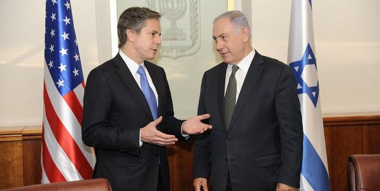 آکسیوس: اسرائیل میگوید به فعالیتهای هستهای ایران جدا از مسائل منطقهای رسیدگی شود