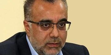 تخلف بیش از ۱۰ میلیارد ریالی در منطقه ۱۰ شهرداری شیراز