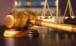 بازداشت عامل کلاهبرداری در پوشش مرکز نیکوکاری در چهارباغ