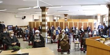کدخدایی: انتخابات، در نظام جمهوری اسلامی مفهوم پیدا کرد