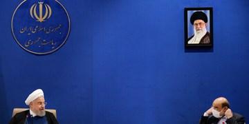 رئیس رسانه ملی به جلسه هیئت وزیران دعوت نشد!