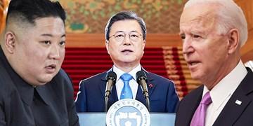 کره جنوبی: با آمریکا درباره فوریت مساله کره شمالی همنظریم