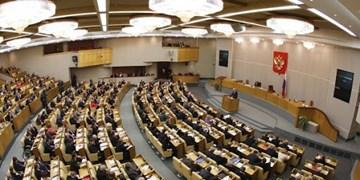 پارلمان روسیه با تمدید معاهده استارت جدید موافقت کرد