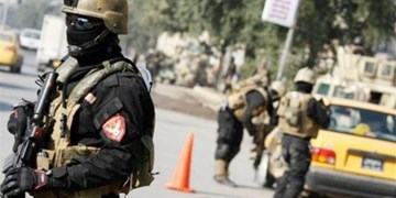 طرح ترور یکی از فرماندهان نیروی هوایی عراق ناکام ماند