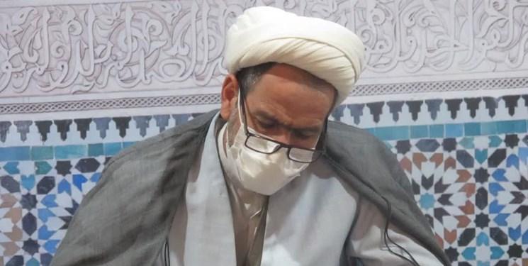 ورودیهای همدان زیبنده یک شهر تاریخی نیست/ مخروبهها فضا را نازیبا کرده است
