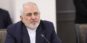 مکانیزم استرداد پولهای ایران از کره جنوبی مورد توافق طرفین قرار گرفته است