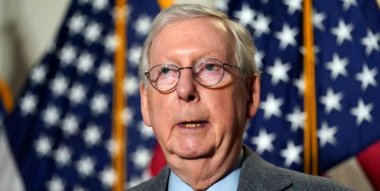 سناتور ارشد آمریکایی خواستار اجتناب از بازگشت شتابزده به برجام شد