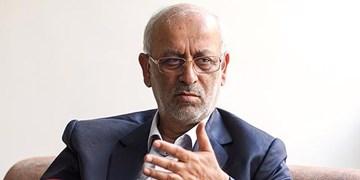 مجلس از تولید و تولیدکننده داخلی حمایت میکند/ استقبال مردم از کالای ایرانی