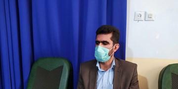 اشتغال پایدار؛ مهمترین رویکرد ستاد اجرایی فرمان امام/دنبال کارهای نمادین نیستیم