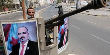 ترور مسئول اطلاعاتی وابسته به دولت مستعفی در «عدن» یمن