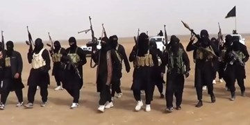 چرا اشغال مجدد «جرفالنصر» اولویت داعش در عراق است؟