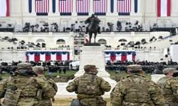 احتمال رویارویی آمریکا با مشکل تروریسم داخلی مزمن و فزاینده
