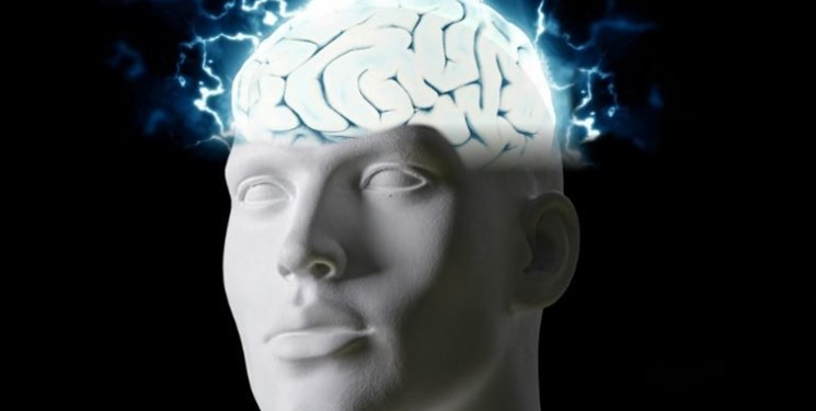 اختلالات جدی مغز در افراد مبتلا به کرونا