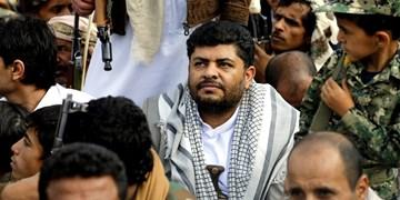 واکنش صنعا به ادعاهای بایدن: فریب حرفت را نمیخوریم