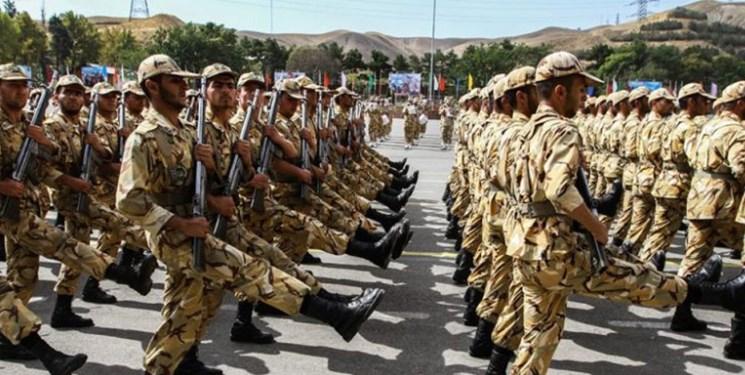 مصوبه کمیسیون تلفیق بودجه مجلس | افزایش 50 درصدی تسهیلات سربازان متأهل