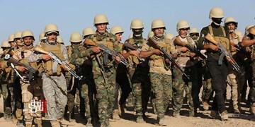 تشدید تدابیر امنیتی در دو استان عراق؛ 10 عملیات تروریستی در دیالی خنثی شد