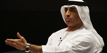 اولین واکنش امارات به  تعلیق قراردادهای تسلیحاتی با آمریکا