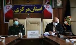 دفاع مقدس هویت ملت ایران است