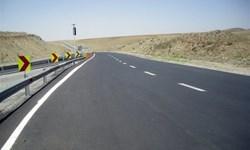 ۳۶۵ کیلومتر راه چهارخطه استان اردبیل در حال احداث است/ افزایش اعتبار راههای استان در سالجاری