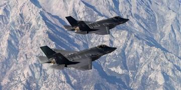 نتانیاهو: تعلیق فروش اف-۳۵ به امارات تأثیری بر توافق سازش ندارد