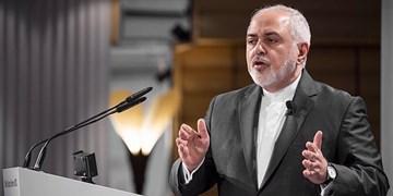 ظریف: دسترسیها به ارمنستان و دیگر بخشهای قفقاز افزایش خواهد یافت/ برگزاری کنسرسیوم مهم ایران و ۵ کشور