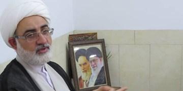 رویکرد تریبون نماز جمعه مطالبهگری و راهبری است