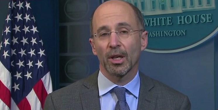 نماینده آمریکا در امور ایران: مذاکراتی سخت درباره برجام در پیش است