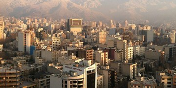 پرواز ۹۸۰ درصدی قیمت زمین در دولت روحانی/ راهکار نهایی کاهش قیمت مسکن؛ زمین صفر یا مالیات؟
