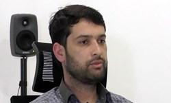 آزادی روزنامهنگار تاجیک از زندان
