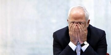 ظریف در نظرسنجیها از حسن خمینی هم عقب افتاد/ شکست اولیه سناریو انتخاباتی احمدی نژادیها