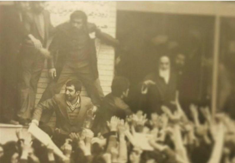 13991111000487 Test NewPhotoFree - فجر ۴۲| این زندانی، رئیس زندان شد/ رفتار مبارز انقلابی با شکنجهگر معروف ساواک