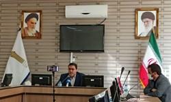 فیلترینگ جزو برنامههای مجلس نیست/خبر خوش از ساخت 4 واکسن کرونا در ایران