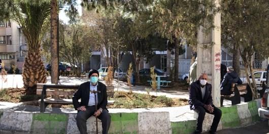 جریان سخت زندگی در کوچهپسکوچههای باریک ابیوردی/بازدید شهردار از محله،پس از پیگیری خبرنگار فارس