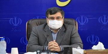7 مبتلای به کرونای انگلیسی در پارسیان در قرنطینه هستند/ هنوز موردی از ابتلا به بیماری تب دانگی نداشتهایم