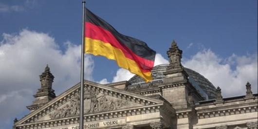 آلمان به ابراز نگرانی از خشونتها علیه فلسطینیان در قدس اکتفا کرد
