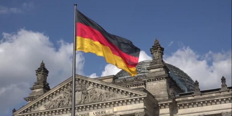 عقب نشینی یک شرکت بزرگ بیمه آلمانی از پروژه گازی روسیه