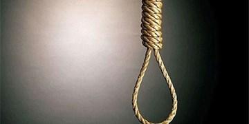 خبر خوب|اولیای دم از خون پسرخود گذشتند/رهایی قاتل جوان از اعدام