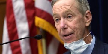 آزمایش مثبت کرونای قانونگذار آمریکایی پس از تزریق  واکسن فایزر